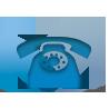 GE_Icon-Telefon